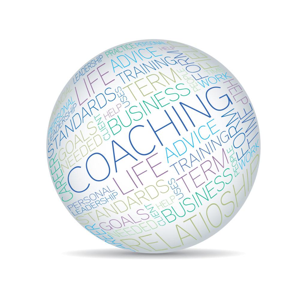 Rafał Markiewicz - coach - coaching - lifecoaching - biznescoaching - business coaching - coaching gdynia - coach gdynia