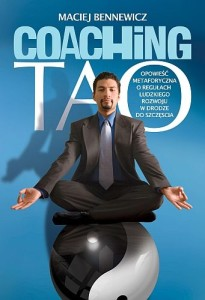 coaching_tao