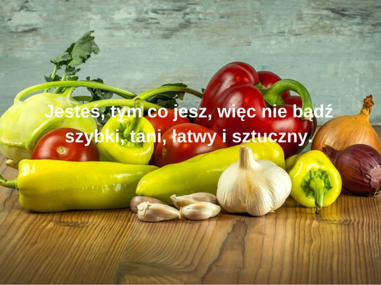Rafał Markiewicz- coach - coaching - lifefactory - zasoby