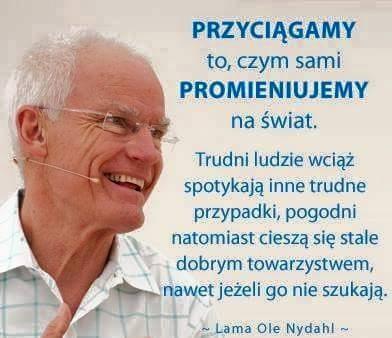 Rafał Markiewicz- lifefactory - Lama-Ole-Nydahl