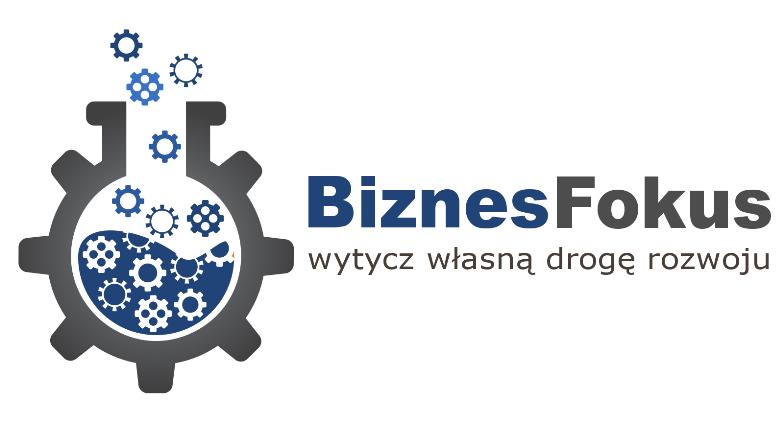 Rafał Markiewicz - coach - coaching - Biznes Fokus