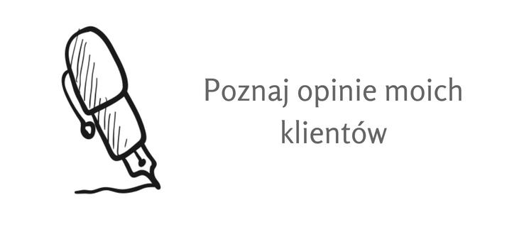 Rafał Markiewicz - coach - coaching - rozwój osobisty - opinie