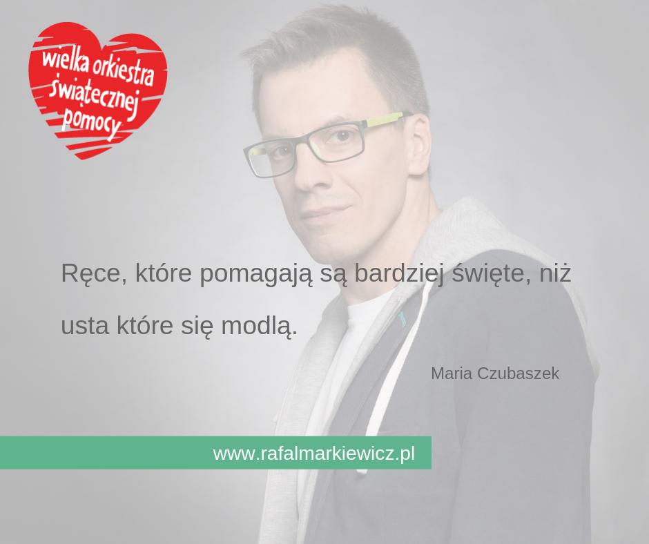 Rafał-Markiewicz-coach-coaching-rozwój-osobisty - działanie