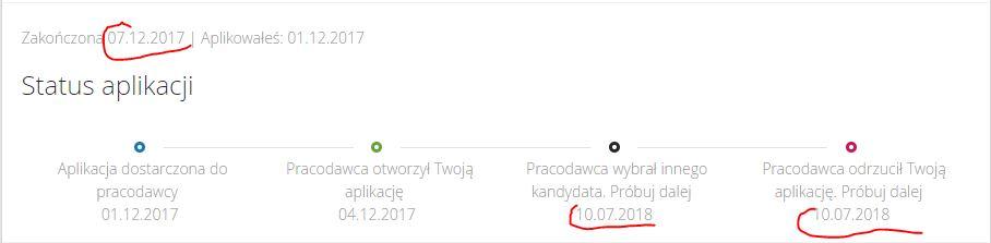 Rafał-Markiewicz-coach-coaching-rozwój-osobisty - employer branding - odrzucona