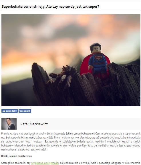 Rafał-Markiewicz-coach-coaching-rozwój-osobisty - superbohater