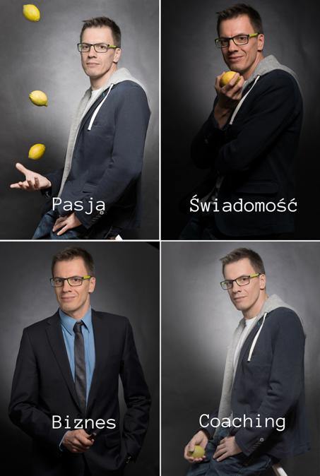 Rafał Markiewicz - coach - pasja - świadomość - biznes - coaching_small