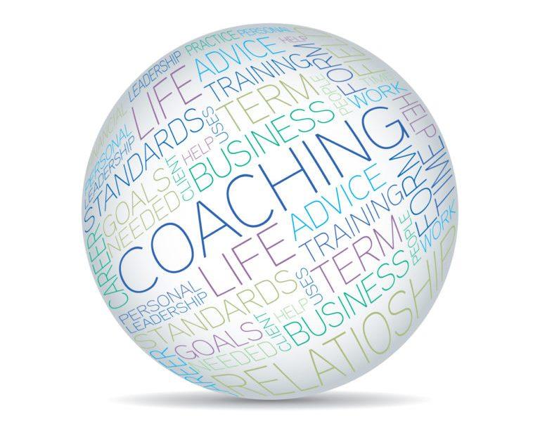 Rafał Markiewicz - coach - coaching – life coaching – biznes coaching - business coaching – coaching kariery - coaching Gdynia - coach Gdynia – coaching Gdańsk – coach Gdańsk