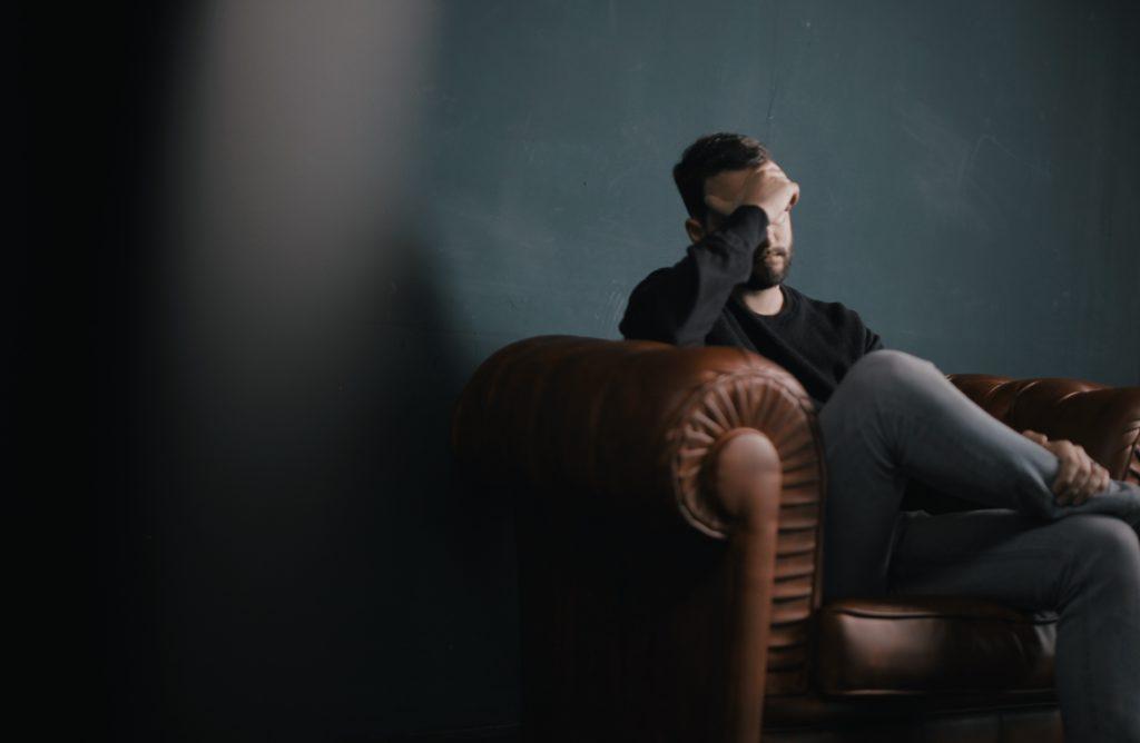 Rafał-Markiewicz-coach-coaching-rozwój-osobisty - samotnośc szefa