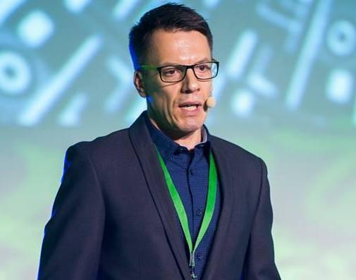 Rafał-Markiewicz-coach-coaching-rozwój-osobisty - szkolenia