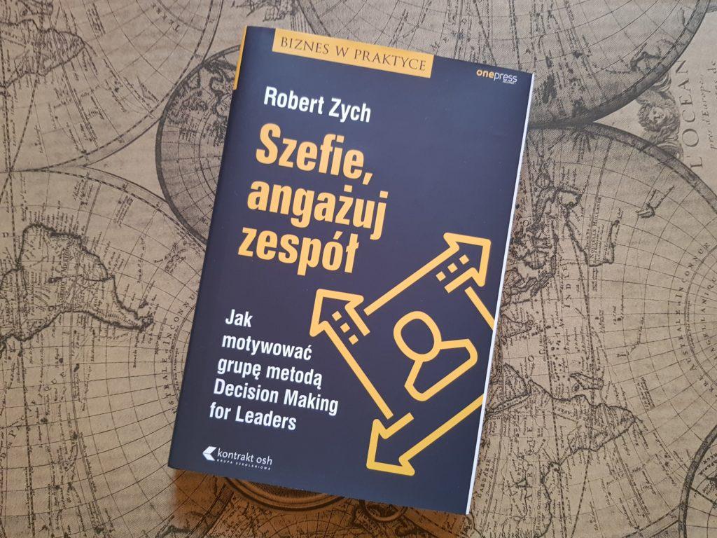 Rafał-Markiewicz-coach-coaching-rozwój-osobisty - zespół