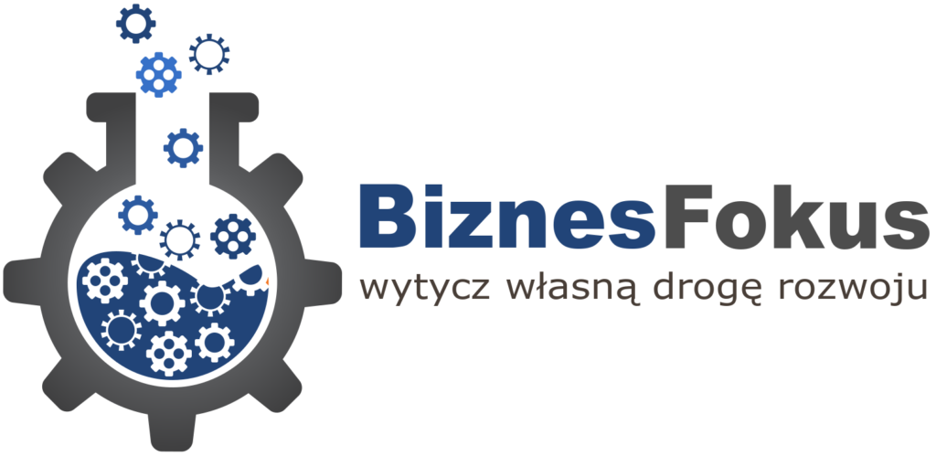 Rafał Markiewicz - coach - coaching - rozwój osobisty - biznes fokus - kompetencje menedżerskie – zarządzanie w świecie VUCA – przyszłość kariery zawodowej
