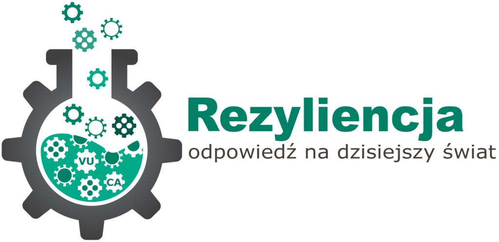 Rafał Markiewicz - coach - coaching - rozwój osobisty - rezyliencja – wyzwania – słabe punkty – zasoby – antykruchość – świat VUCA