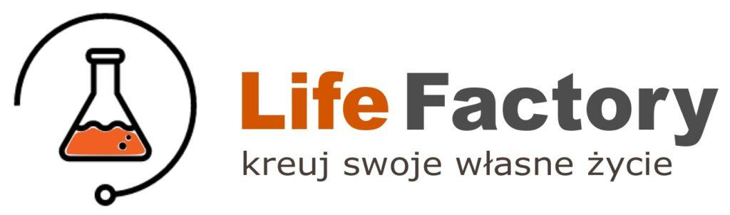 Rafał Markiewicz - coach - coaching - rozwój osobisty - life factory - life balance – sukces – stres – kariera